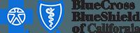 blue-cross-blue-shield-of-california-200