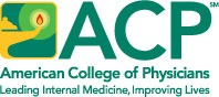 logo-american-college-of-physicians