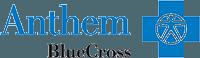 logo-anthem-blue-cross-200