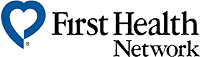 logo-first-health-200