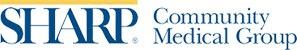 logo-sharp-community-medical-group