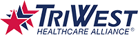 logo-triwest-200