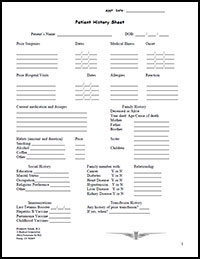 thumb-patient-history-sheet